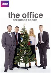 The Office (UK) - BBC Special