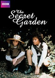 The Secret Garden - BBC Special