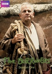 The Borrowers - Season 1