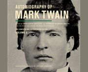 Autobiography Of Mark Twain, Vol. 2