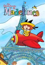 The New Adventures of Madeline - Season 1