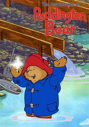 The Adventures of Paddington Bear - Season 3