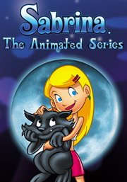Sabrina The Animated Series - Season 2