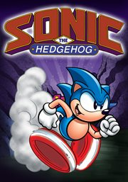 Sonic the Hedgehog - Season 2