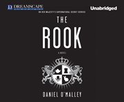 The Rook (Sample)