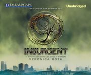 Insurgent (Sample)
