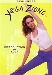 Yoga Zone Series