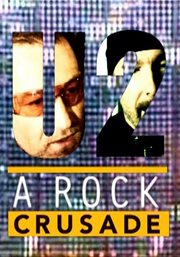 U2: Rock Crusade