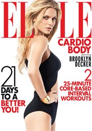Elle Make Better Series:  Elle Cardio Body W/Br...