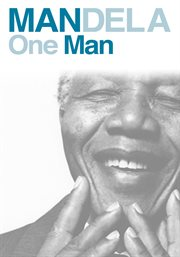 Mandela: One Man