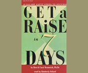 Get A Raise In 7 Days