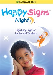Happy Signs Night