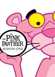 The Pink Panther Show - Season 1