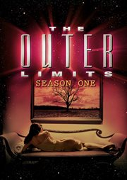 Outer Limits - Season 1