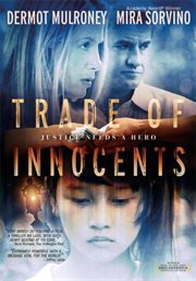 Trade of Innocents (Sample)