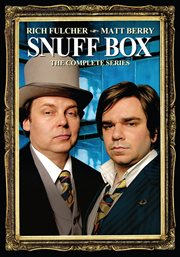Snuff Box - Season 1