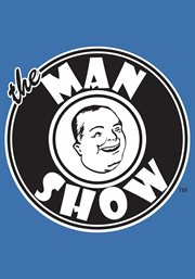 The Man Show - Season 2