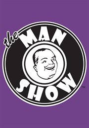 The Man Show - Season 3