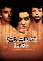 Paradise Lost: The Child Murders At Robin Hood ...