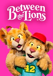 Between the Lions - Season 10