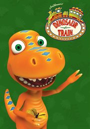 Dinosaur Train - Season 1