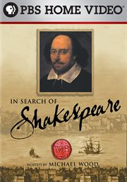 Image: In Search of Shakespeare
