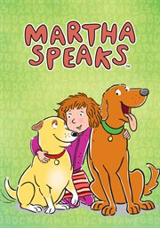Martha Speaks - Season 1