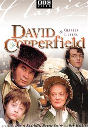 Masterpiece: David Copperfield