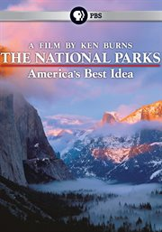 Ken Burns: The National Parks
