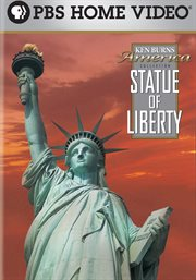 Ken Burns: The Statue of Liberty