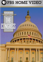 Ken Burns: The Congress