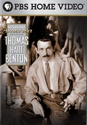 Ken Burns: Thomas Hart Benton