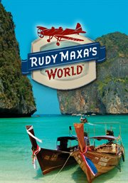 Rudy Maxa's World - Season 1