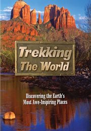 Trekking The World - Season 1