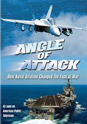Angle of Attack - Season 1