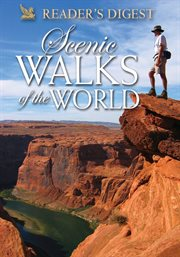 Scenic Walks of the World - Season 1