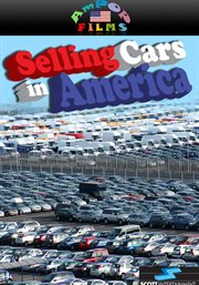 Selling Cars In America