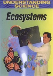 Understanding Science: Ecosystems