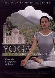 Yoga For Health - Mind Body Connection