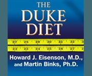 The Duke Diet