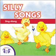 Silly Songs Sing-Along
