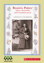 Beatrix Potter, Artist, Storyteller And Country...